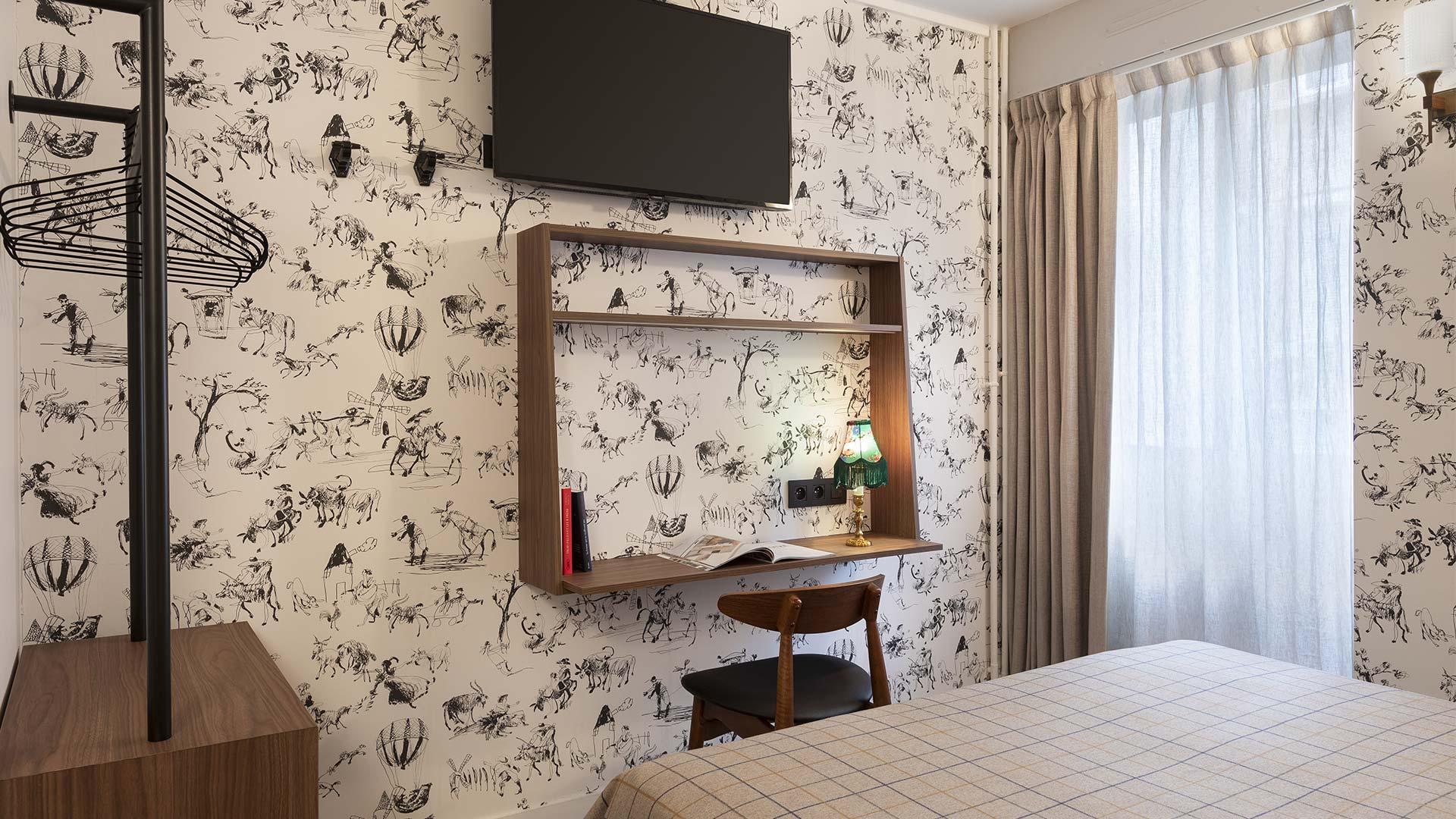 Maison-Barbillon-Hotel-Grenoble-Chambre