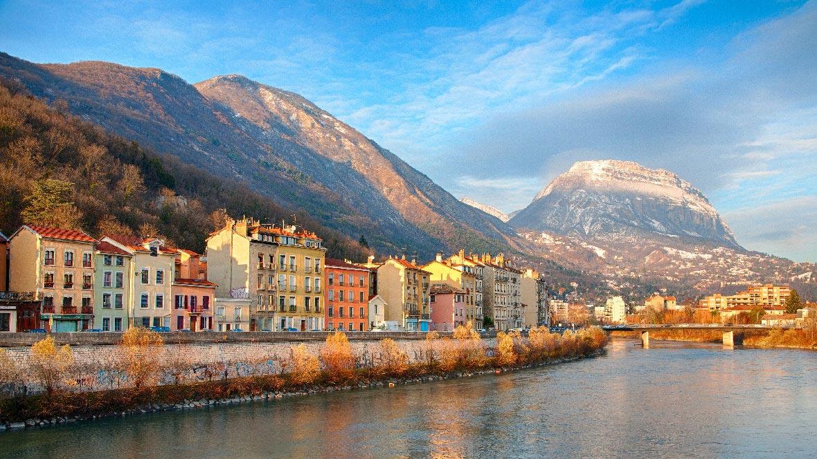 Maison-Barbillon-Hotel-Grenoble-Montagnes