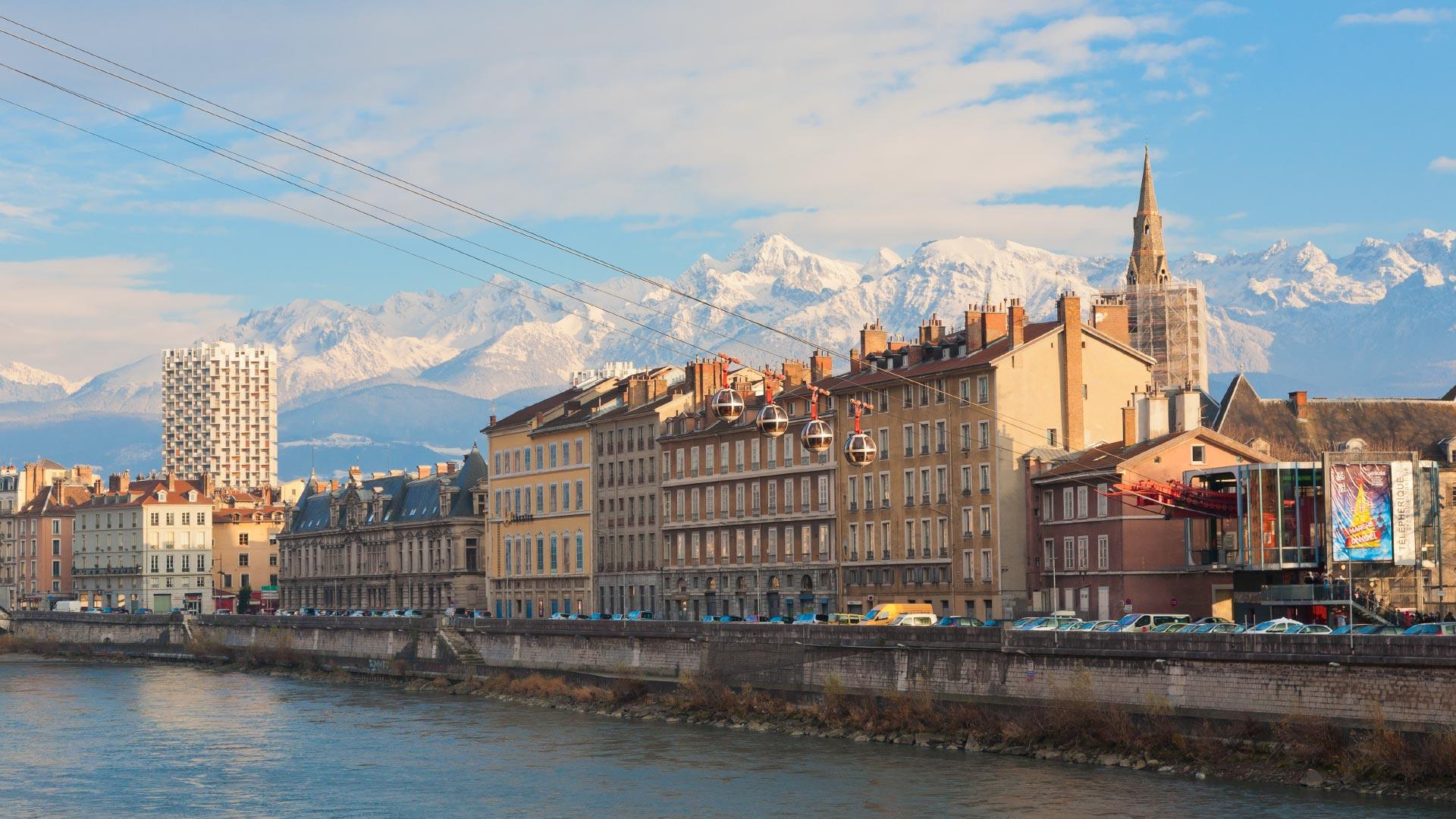 Maison-Barbillon-Hotel-Grenoble-Telepherique