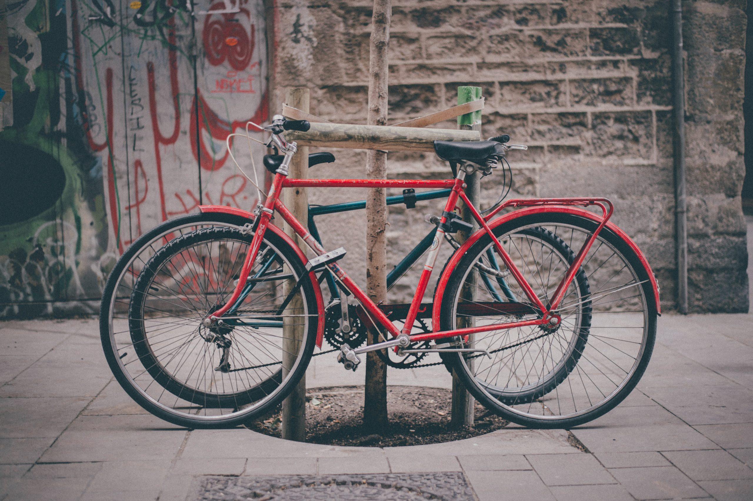 Maison Barbillon Hotel Grenoble vélo