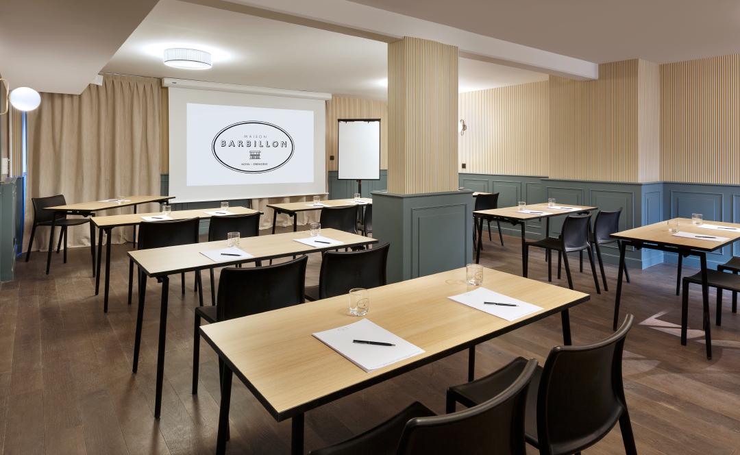 Maison-Barbillon-Hotel-Grenoble-EspacesSéminaires