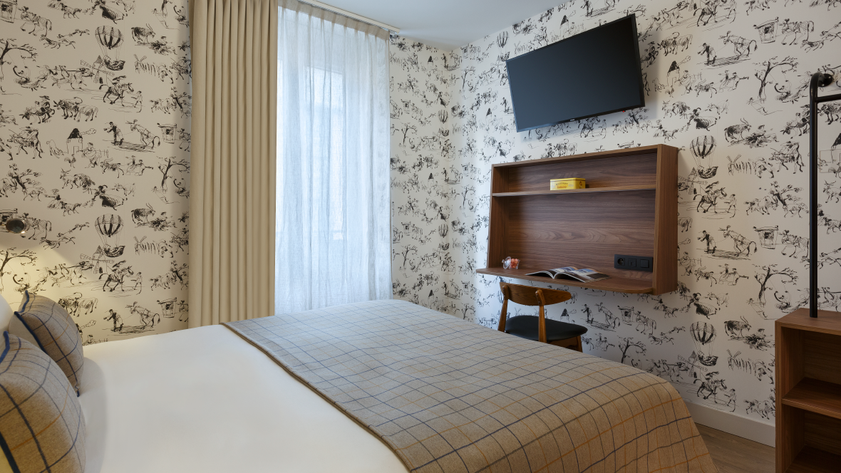 Maison-Barbillon-Hotel-Grenoble-chambre-quadruple-2_Plan de travail 1