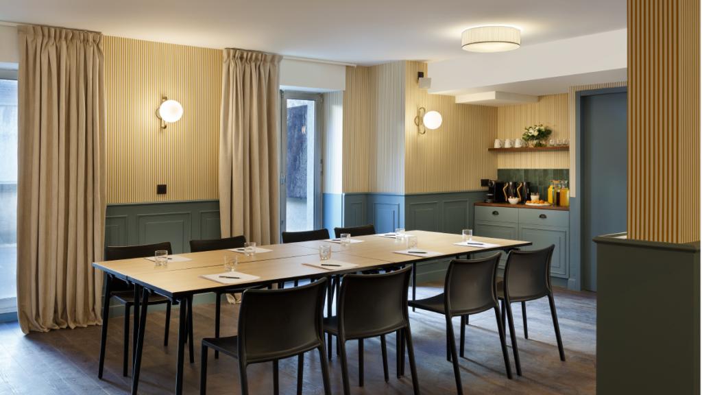Maison-Barbillon-Hotel-seminaire