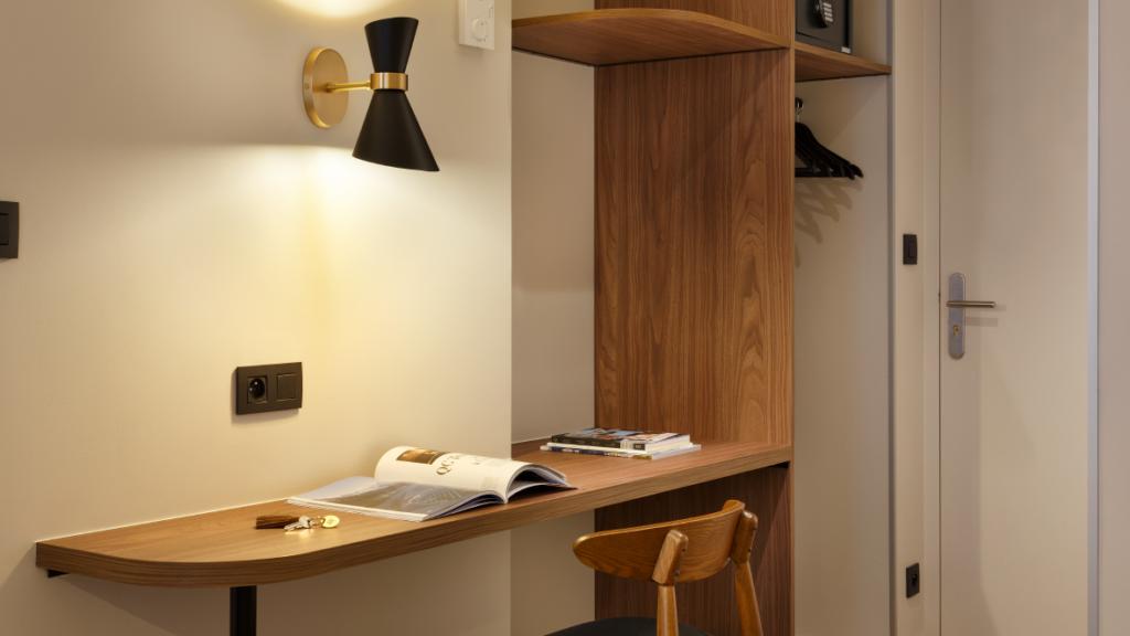 maison-barbillon-hotel-grenoble-chambre-classique
