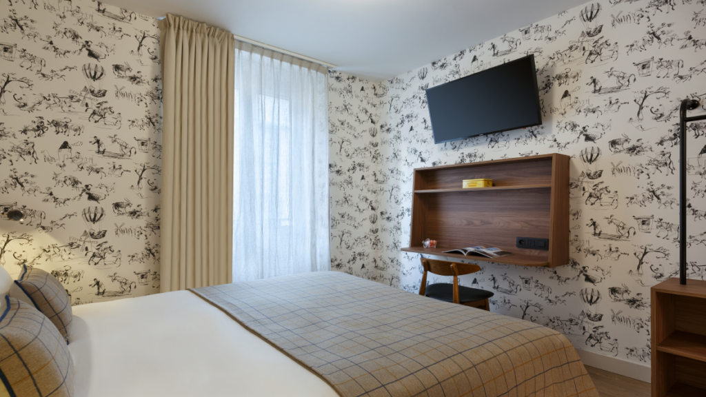 maison-barbillon-hotel-grenoble-chambre-quadruple