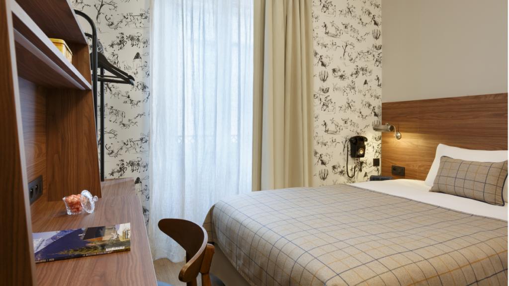 maison-barbillon-hotel-grenoble-chambre-single