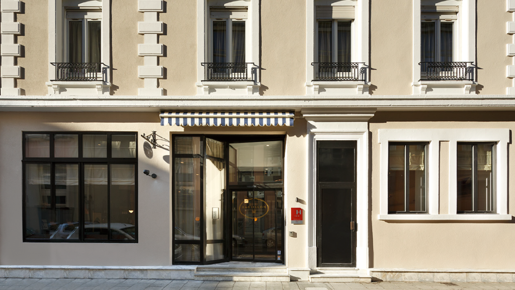 maison-barbillon-hotel-grenoble-facade-jour