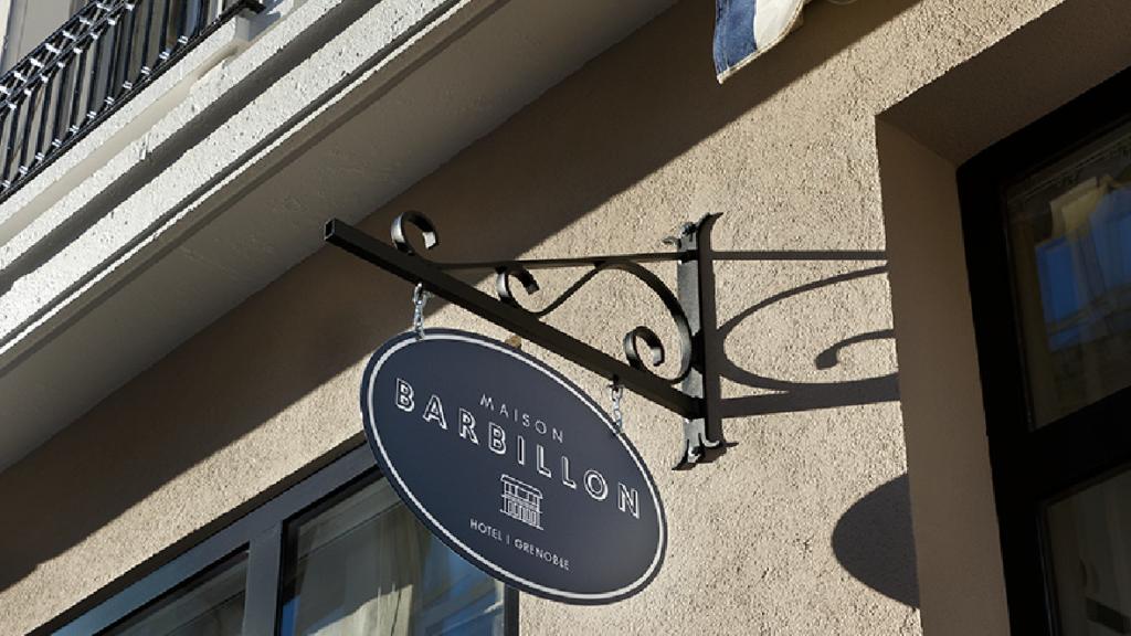 maison-barbillon-hotel-grenoble-logo