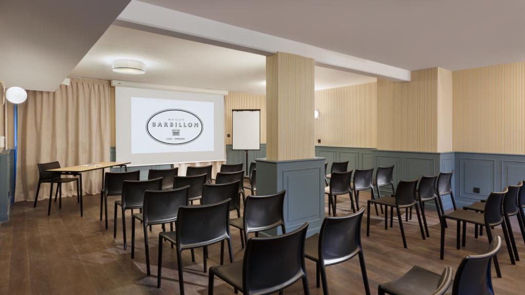 maison-barbillon-hotel-grenoble-salle-seminaire