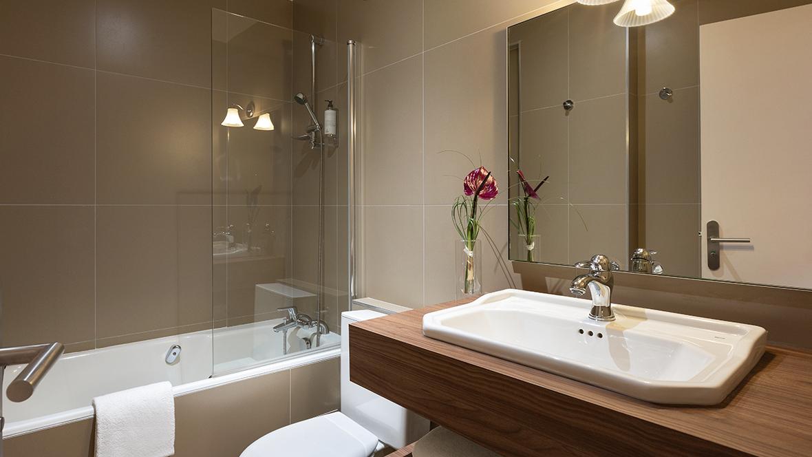 maison-barbillon-grenoble-salle-de-bain