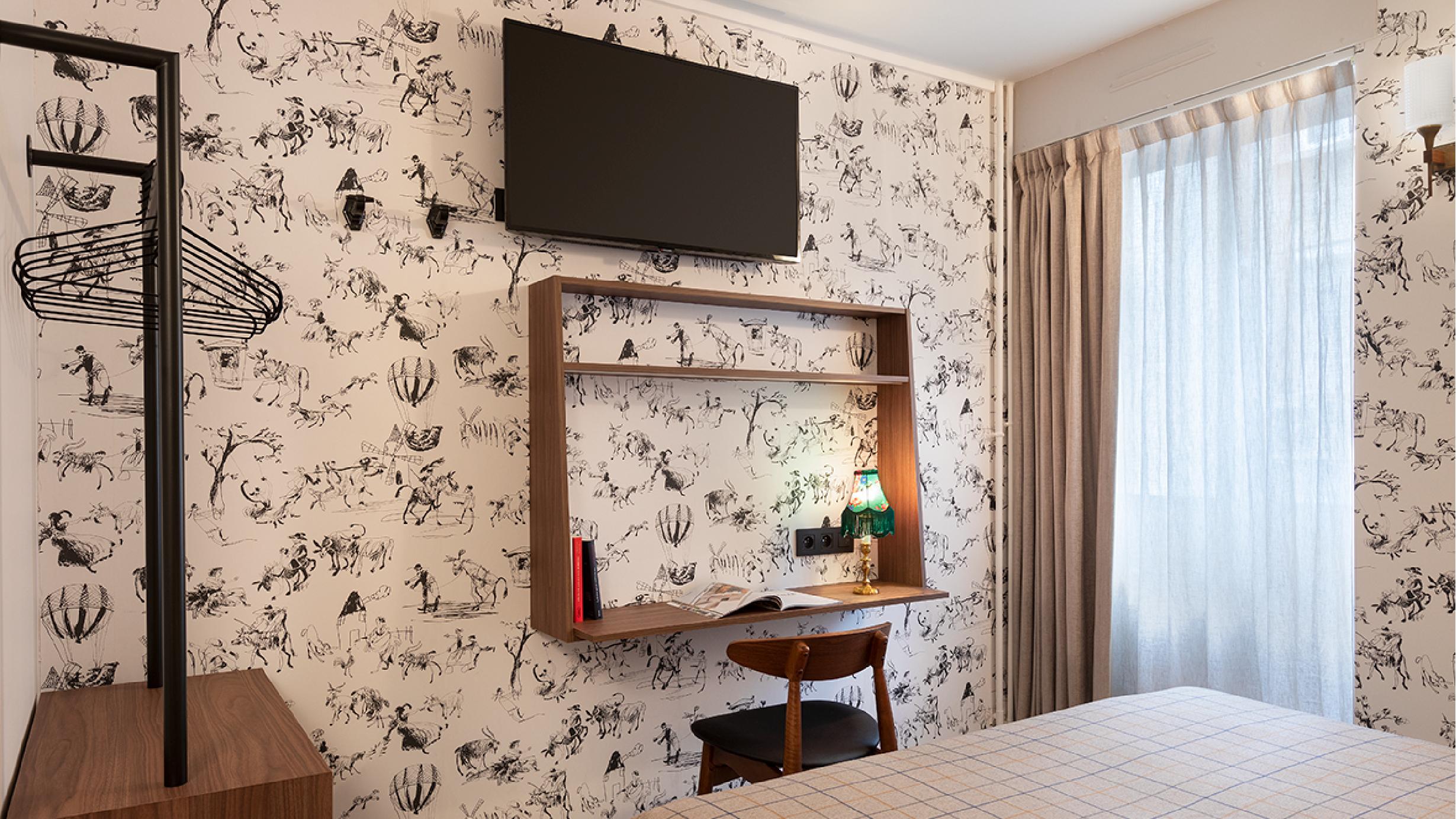 maison-barbillon-grenoble-detail-chambre